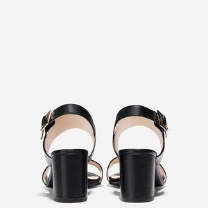 Cole Haan women's sandals